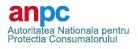 logo_anpc