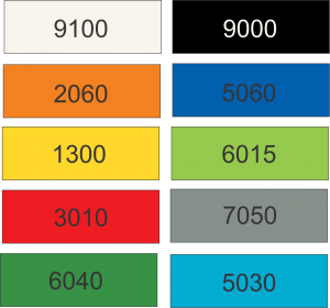 culori-ceasuri