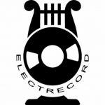 Discuri vinil de colectie ELECTRECORD